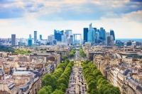 Der Traum von Grand Paris