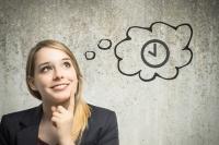 Arbeitszeiten in Frankreich und Deutschland
