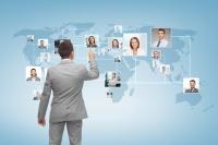France Alumni Deutschland : une plateforme pour faire fructifier son réseau