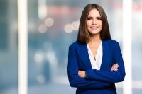 Femmes dirigeantes : la France et l