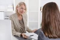L'entretien d'embauche en Suisse : faites profil bas !