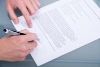 Le contrat de travail en Suisse : horaires, congés et autres points importants