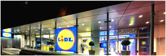 LIDL_Image