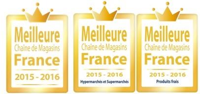 LIDL_Meilleure_Chaine_de_France