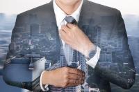 Die digitale Jobsuche: Der Schlüssel, um auf dem deutsch-französischen Arbeitsmarkt sichtbar zu bleiben