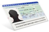Devenir franco-allemand : les règles de la double nationalité