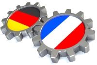 Verlernen der deutschen und französischen Muttersprache