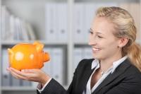 Revalorisation du salaire minimum légal en Allemagne