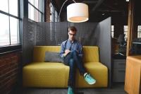 Travail en Allemagne : la souplesse des horaires plus lucrative pour les hommes