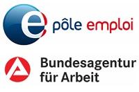 Le Pôle Emploi et la Bundesagentur für Arbeit facilitent la mobilité transfrontalière France-Allemagne