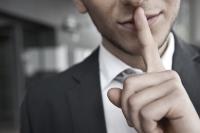 Comment chiffrer ses résultats commerciaux dans un CV allemand sans révéler de secrets d'entreprise ?