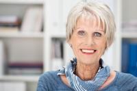 Projet de loi instituant une retraite flexible en Allemagne
