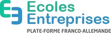 Ecoles Entreprises Plateforme