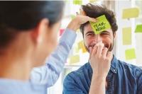 Comment mettre de l'avant ses compétences sociales (Soft-Skills) dans sa candidature en Allemagne