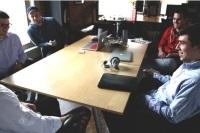 Jobsuche: Wo kann ich in einem Start-up in Frankreich arbeiten?