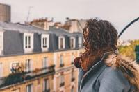 Auswandern nach Frankreich: Psychologische Herausforderungen und wie man ihnen begegnen kann