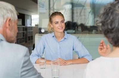 Spécificités de l'entretien d'embauche allemand