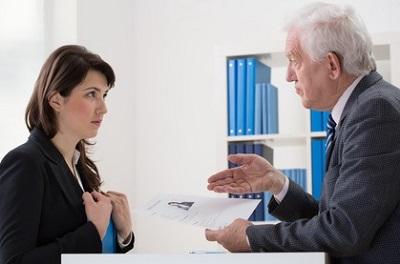 Questions à pas poser lors d'un entretien d'embauche en Allemagne