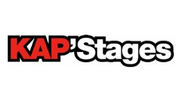 Kap_stages
