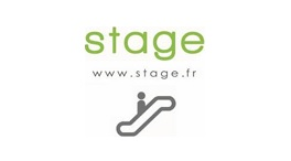 Stage_FR