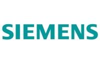 Werner von Siemens, les 200 ans d'un pionnier en Allemagne