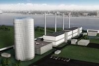 Flexible, efficace, écologique : Kiel construit la centrale la plus moderne d'Allemagne
