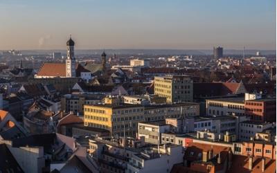 Les défis de l'intégration du marché du travail en Allemagne