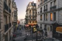 Tipps, um eine Wohnung in Paris und Frankreich zu finden