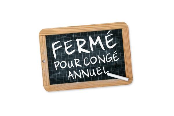 Zeitraum Urlaub in Frankreich
