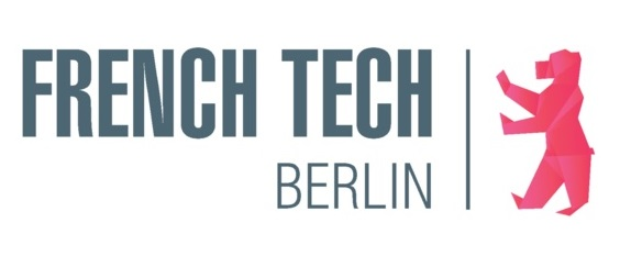 French Tech Berlin