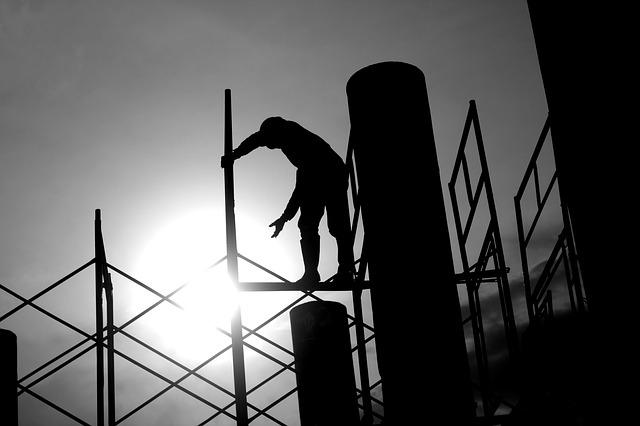 construction-1921518_640