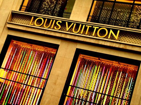 Louis Vuitton France