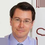 Thomas Desray Conseiller Financier franco-allemand