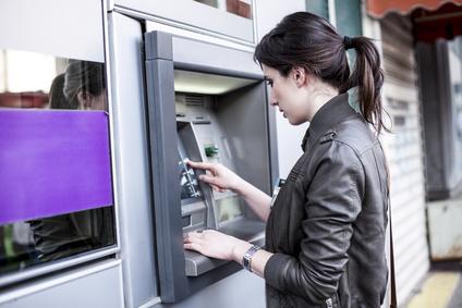 Eröffnung eines Bankkontos in Frankreich
