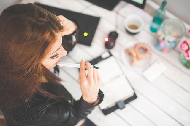 Bewerbung an einer Universität und Studienkosten in Frankreich