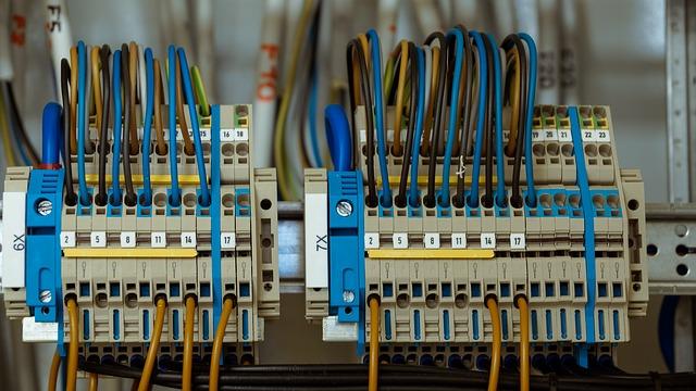 wire-1098059_640