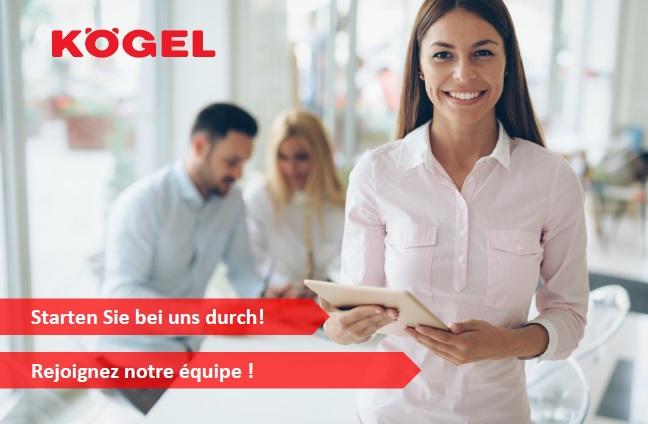 Banner_Kögel