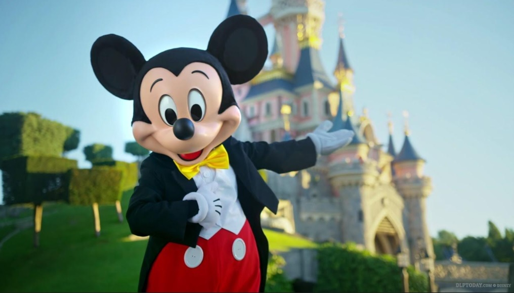 Banner_Disneyland