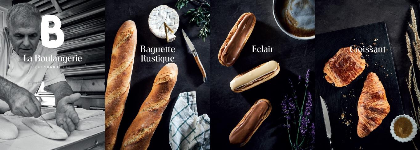Banner_Boulangerie