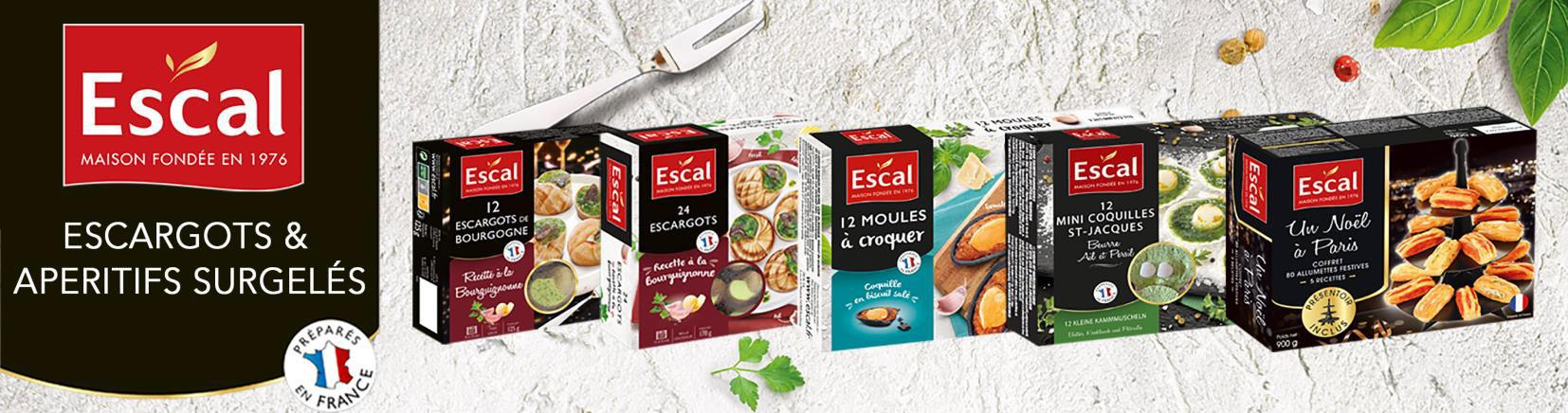 escal2