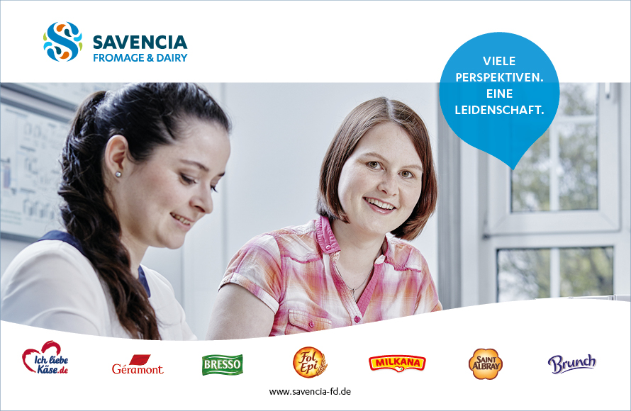 SAVENCIA_Quality_connexion