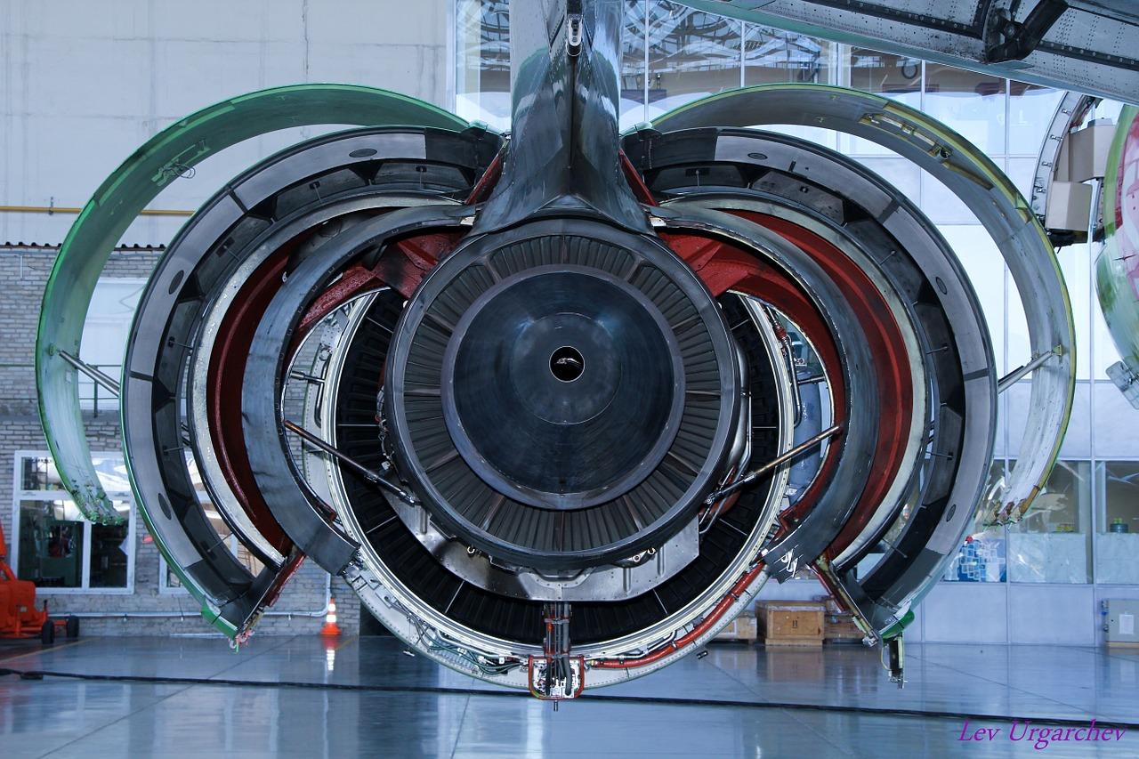 aircraft-85089_1280