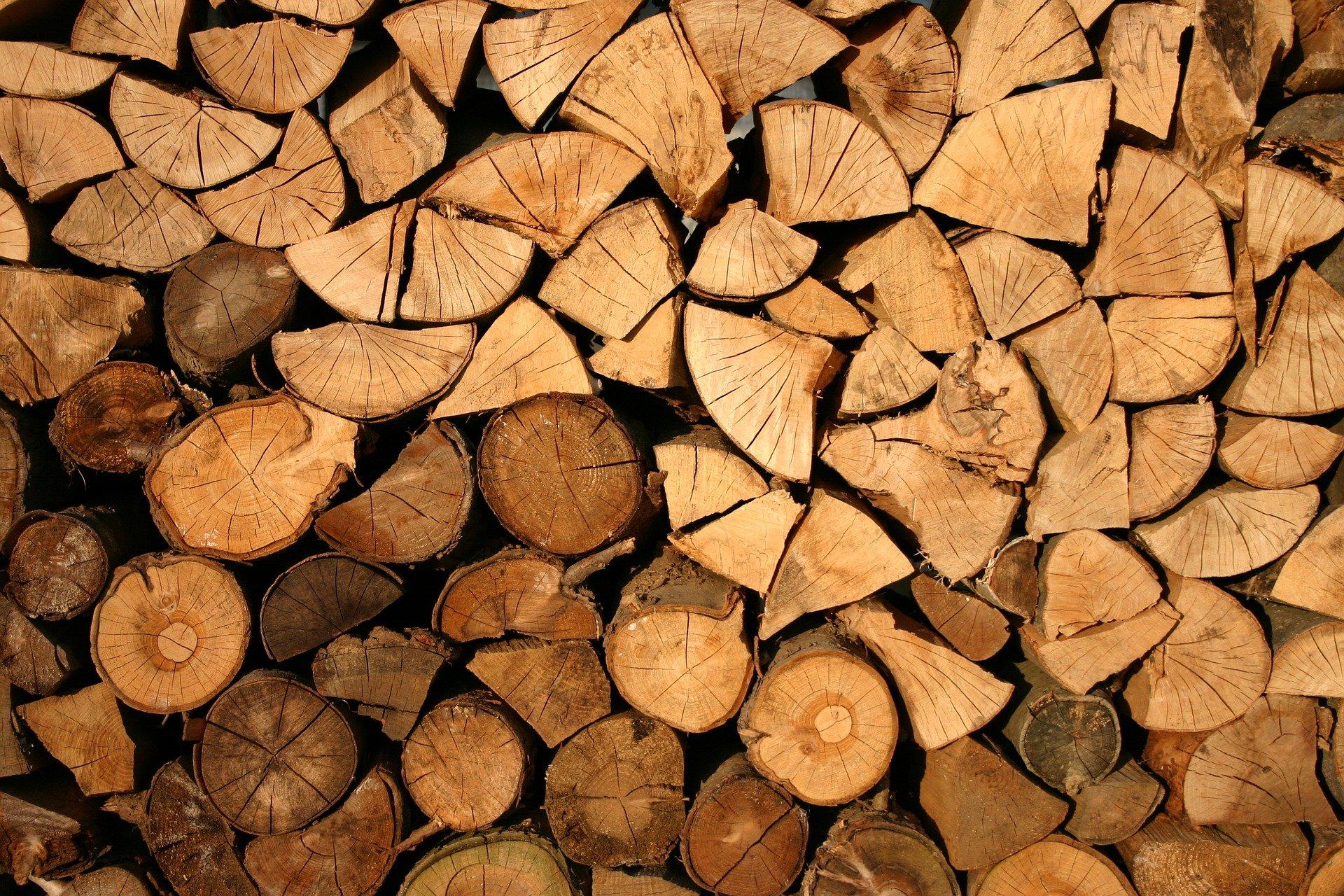 wood-1846059_1920