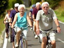 Les Allemands partent à la retraite à 63 ans en moyenne