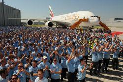 Les expatriés d'Airbus