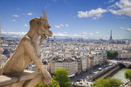 10 Tipps um einen Job in Frankreich zu finden, auch ohne Französischkenntnisse