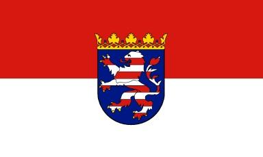 Travailler en Hesse : nos conseils pour trouver un emploi ou un stage à Francfort, Wiesbaden et Kassel