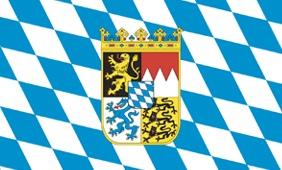Travailler en Bavière : nos conseils pour trouver un emploi ou un stage à Munich, Nuremberg et Augsbourg