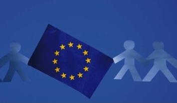 Gouvernance économique européenne : La France et l