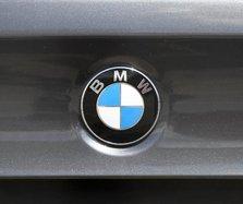 BMW à la pointe de l